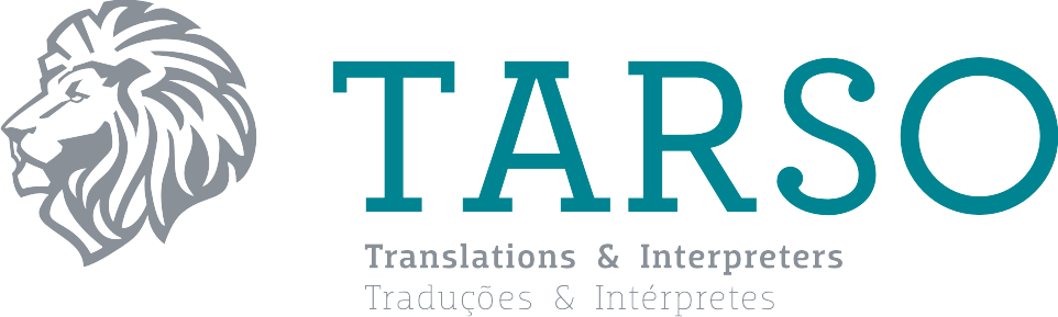 Tarso Services